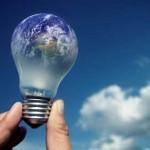 green_energy_lightbulb