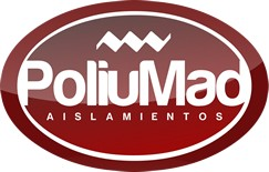 Poliuretano Proyectado Madrid Aislamiento Termico Madrid